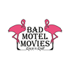 Bad Motel Movies