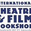 Theatre and Filmbookshop