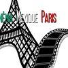 Cinéma Mexique à Paris