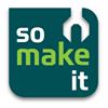 So Make It