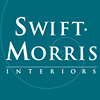Swift-Morris Interiors