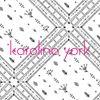 Karolina York Studio