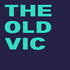 Old Vic New Voices