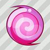 CandyStorm PR GmbH