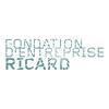 Fondation d'entreprise Ricard