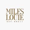 Miles & Louie