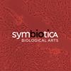 SymbioticA
