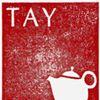 Tay Tea