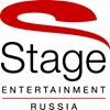 Stage Entertainment Russia