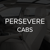 Persevere Cabs
