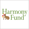 Harmony Fund - Animal Rescue Charity