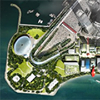 West Kowloon Cultural District 西九文化區 thumb
