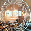 Le Poutch
