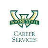 Wayne State University Career Services
