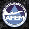 Air Force Emergency Management