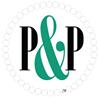 Pearls &  Prison