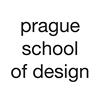 Prague School of Design