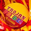 USC Lambda LGBT Alumni Association