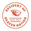 University Housing & Dining Services - Oregon State University