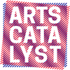 Arts Catalyst