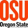 Renewable Materials at Oregon State University