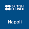 British Council Italy