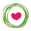 Corazon de Vida Foundation
