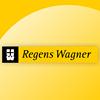 Regens Wagner Stiftungen
