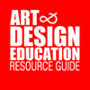 Art & Design Education Resource Guide