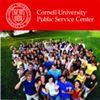 Cornell Public Service Center