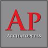 Archaeopress