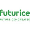 Futurice thumb