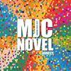 MJC Novel