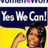 Women4Work