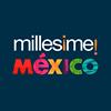 Millesime México