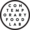 CONTEMPORARY FOOD LAB