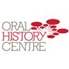 Oral History Centre
