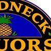 Aquidneck Liquors