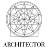 ARCHITECTOR интерьерный центр/АРХИТЕКТОР  Екатеринбург