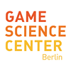 Game Science Center Berlin