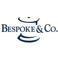 Bespoke & Co.