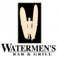 Watermen's Bar & Grill