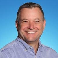 Allstate Insurance Agent: Steve Dow