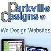Parkville Designs