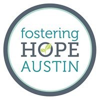 Fostering Hope Austin