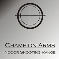 Champion Arms