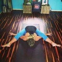 Good Vibes Yoga