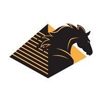 Numech Equestrian Centre