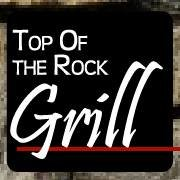 Top of the Rock Grille