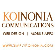 Koinonia Communications